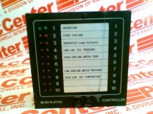 SELCO M2000-20-00