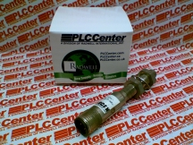 HTM ELECTRONICS FCM1-0801P-ARU