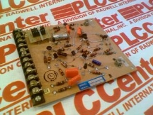 PILLAR TECHNOLOGIES AB1381-1