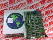 ROCKWELL INTL CORP 2R706360