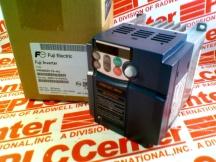 FUGI ELECTRIC FRN003C1S-4U