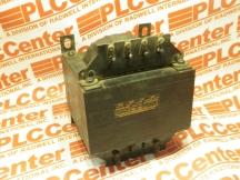 SCHNEIDER ELECTRIC 9070-EO-81