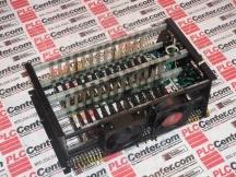 DSI 2000-0300