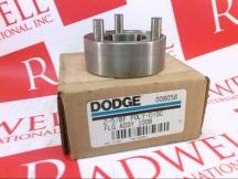 BALDOR DODGE 008058
