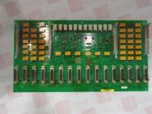 BAILEY CONTROLS 6637313A1