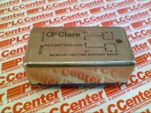CP CLARE & CO HGS2MT51111J00