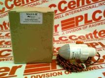 PLC SENSORS MAS/S-R