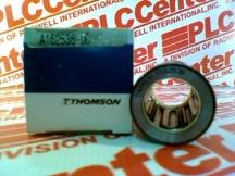 THOMSON INDUSTRIES A-162536-DD