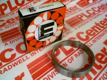 ENDURO BEARING JLM104910
