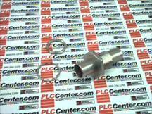 NEWARK ELECTRONICS 89F916