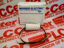 WARNER ELECTRIC A201053-66