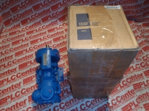 VIKING PUMP HL124A
