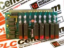 MINIMAX 98-00545