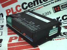 CMC DCS1007-0-003