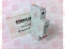 SUPERIOR ELECTRIC DIN2-40-120-L1