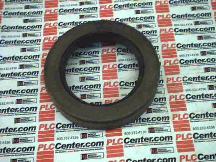 CRS 540743