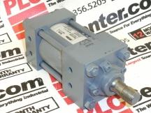 MILLER FLUID POWER JV74BXN-2.00-1.00-063-N110