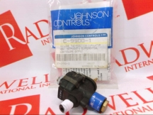 JOHNSON CONTROLS C-9500-1