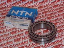 NTN CORPORATION 23036BL1D1C3