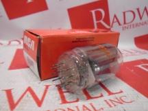 RCA 6KM6