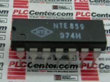 NTE IC859