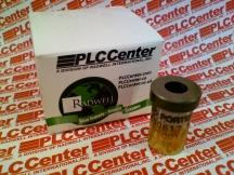 PORTER HDTC016X28X7.80