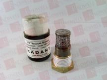 KADANT VB8-51-BR-TSE