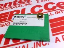 WIDIA GTD IB1537805-SPTFVM