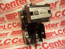EATON CORPORATION A10BNOT