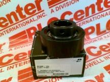 PEER RCSM-16L
