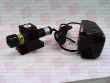 CEMAR ELECTRO INC EC805M