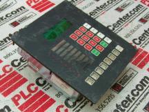 CINCINNATI ELECTROSYSTEMS 2125-L