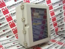 FLUID COMPONENTS LT81A-A1D000001CA001240BB0753C2A201A1A1B1A10002B1A