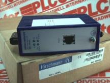 HIRSCHMANN RT1-TP/FL