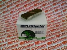 CONRAD ELECTRONIC 172260-62