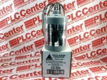 DELTA LIGHTNING ARRESTORS CA-603
