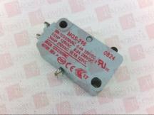 TONELUCK MQS-216-N-00-U-A-K-01