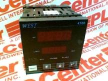 WEST INSTRUMENTS N4701/Z2100