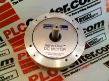 INLAND MOTOR 00D09A02001-1