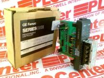 GE FANUC 880611