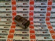 UCC 16MM-KME-160V-100UF
