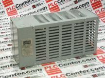 IPC POWER RESISTORS INTL 5P41-0836