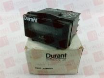 DURANT 44660-400