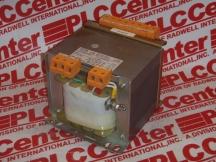 GTS TM008502701