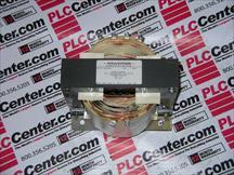 POWERTRAN A480T3000