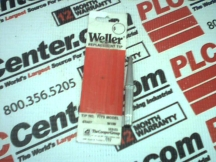 WELLER DIVISION COOPER TOOLS CT6D7