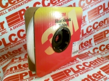 3M TAPE DIVISION FP301-3/4-50FT-CLEAR-SPOOL