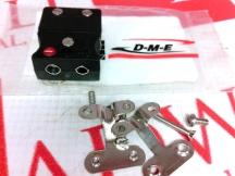 DME PL20