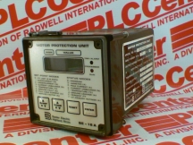 BASLER ELECTRIC BE-16A-S16-C01-01-00