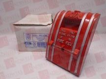 UTC FIRE & SECURITY COMPANY SIGC-270B